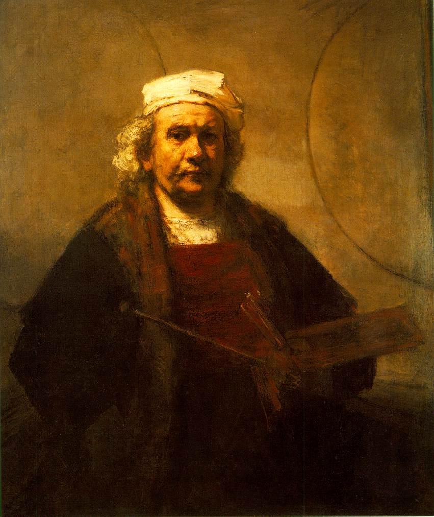 rembrandt.1661[1].jpg